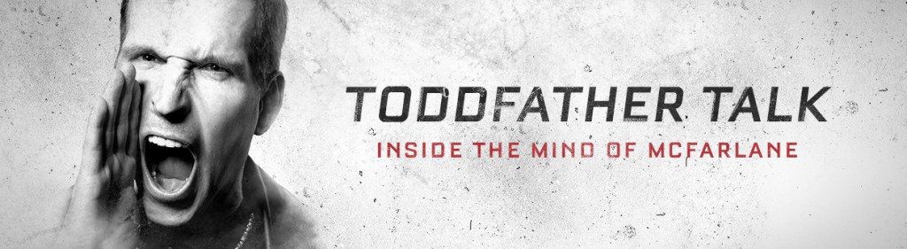 toddfather talk