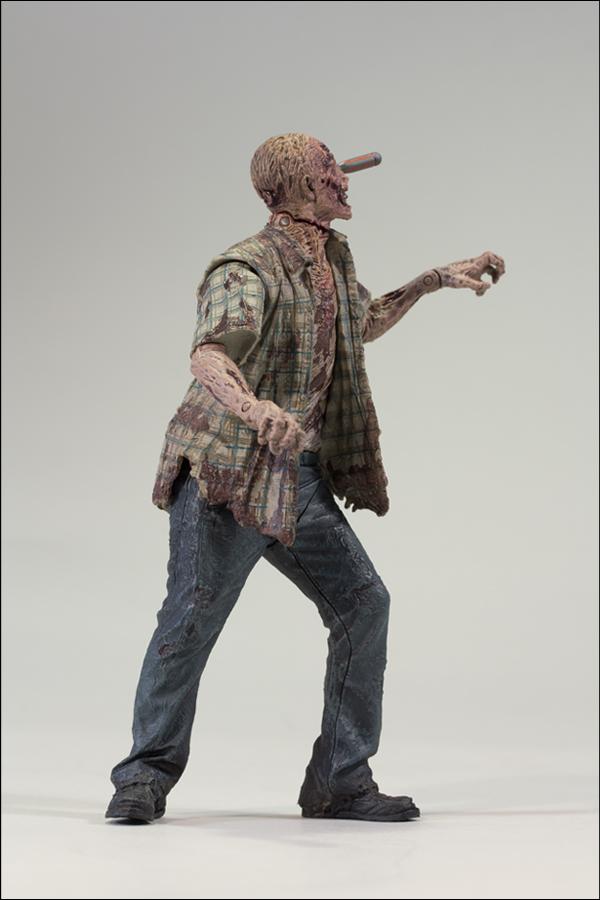 Rv Zombie