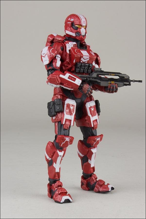 spartan soldier  u2013 exclusive