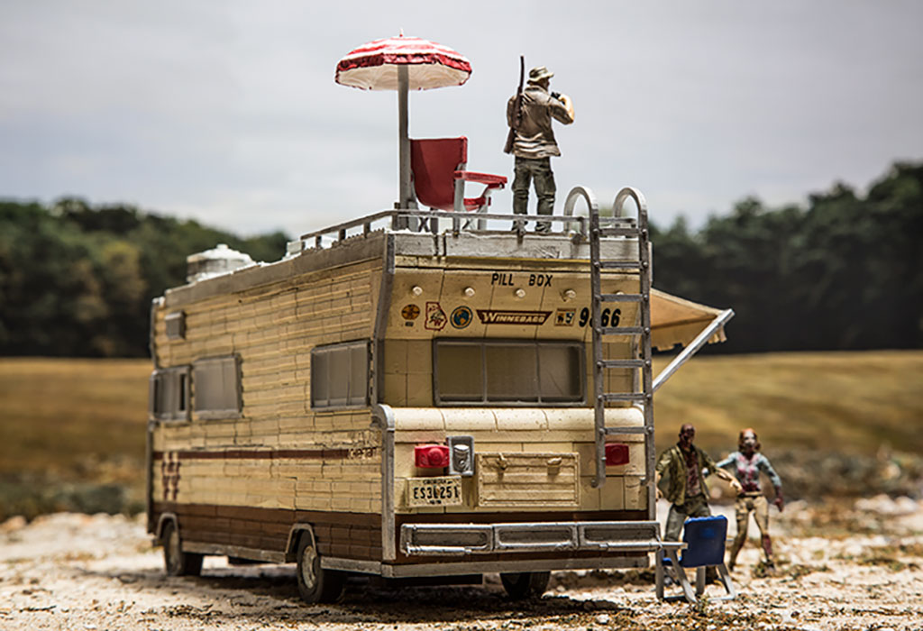Popular Well, If Youve Been Around This Website A While, You Probably Know That We Are Scheduled To Go On A Shakedown Cruise In Our New RV On July 14th Thats Less Than A Month Away Now So If You Think We Should Have Started On Construction