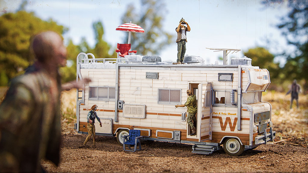 Wonderful No Brand Of RV For Sale Is More Popular And Widely Recognized Than Winnebago Every Winnebago Coach For Sale, From The Smallest Class B To The Largest Dieselpusher Model Is Built To Winnebagos Legendary Construction Standards