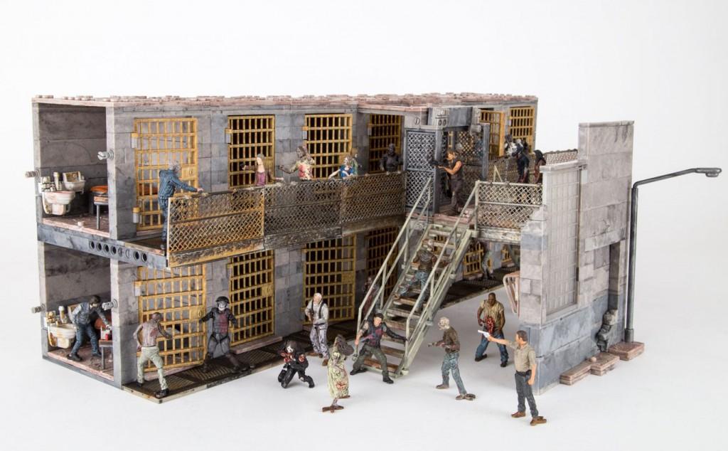 TWD_PrisonCells_Catwalk_C_web