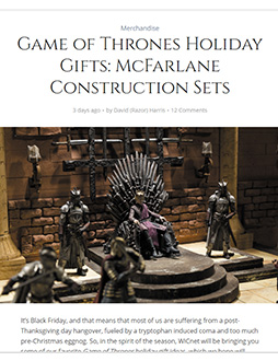 Cool game of thrones photos and winners announced for Cool game of thrones gifts