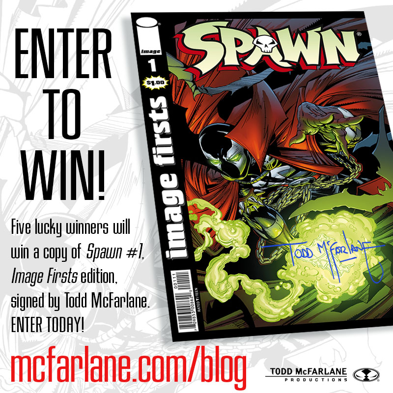 Spawn_ImageFirst_giveaway[1]