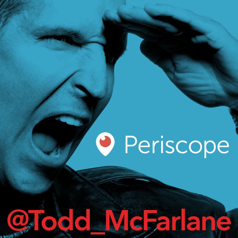 Todd_persicope