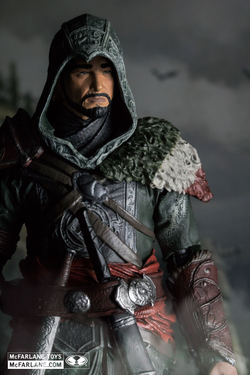 ezio auditore dating profile Assassin's creed ii is the sequel to the assassin's creed game,  ezio auditore da firenze  (ie stealing or high profile kills),.