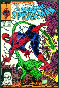 ASM_318_cover