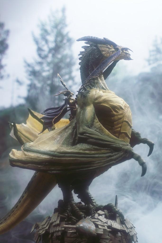DRAGON-3-tbd-1-eternal-clan-dragon-2005