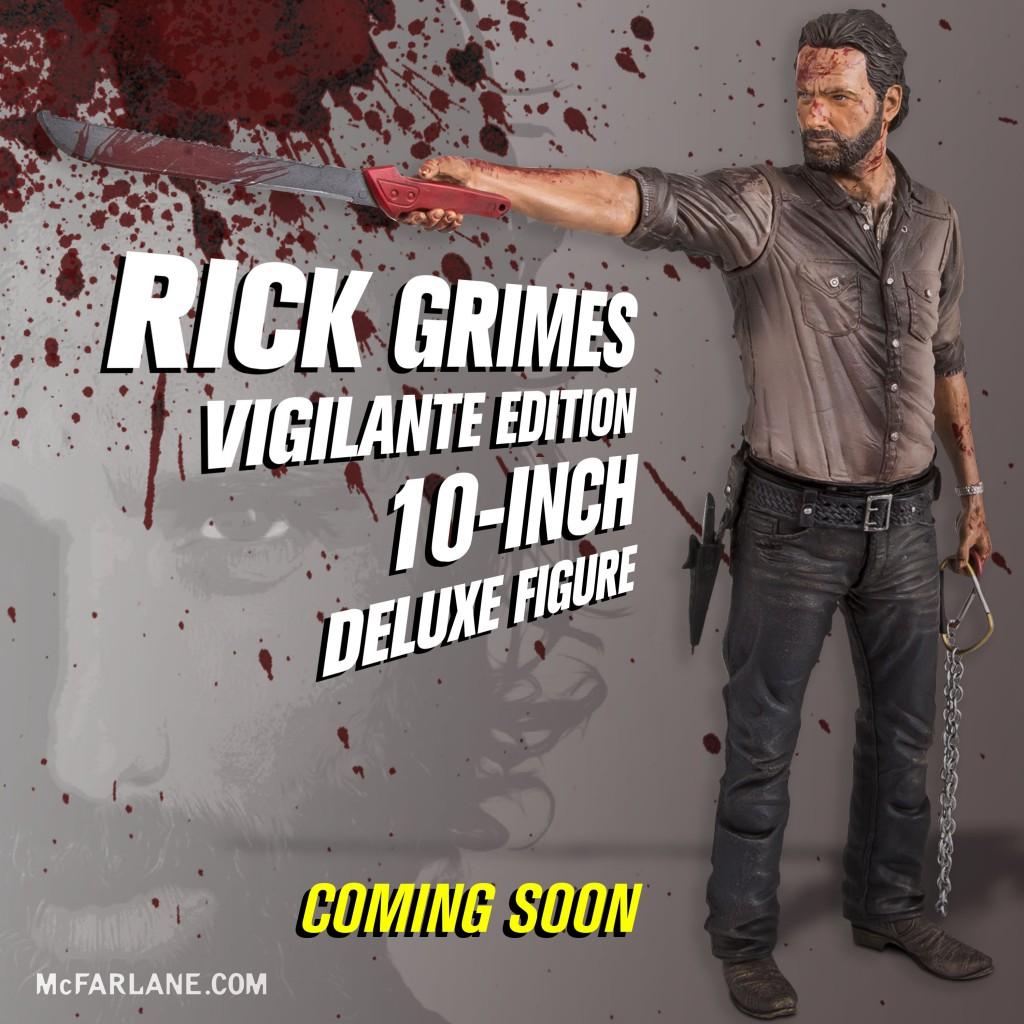 Rick_vig_ad_SM_comingsoon