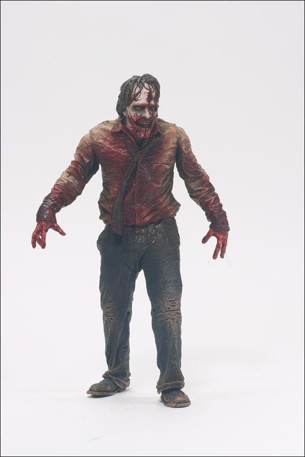 Zombie Biter