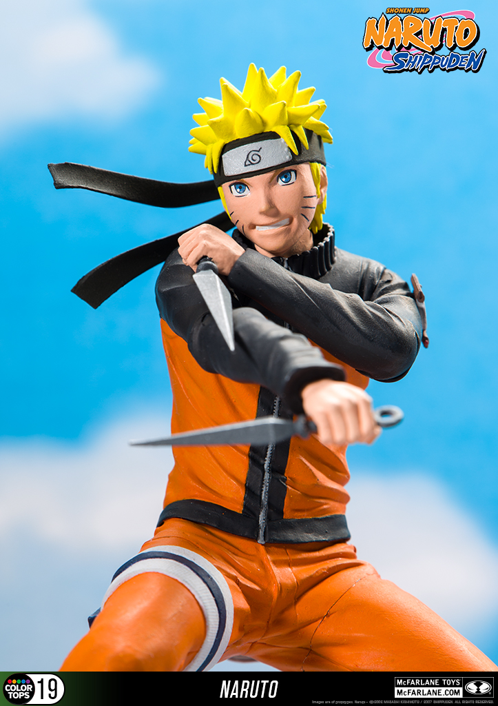 Narutostylized07g customer support employment department contacts retailwholesale reheart Image collections