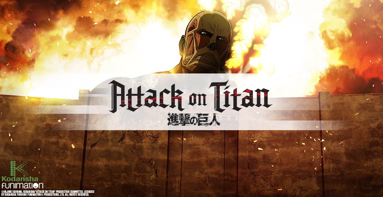 on titan mcfarlane com the home all things todd