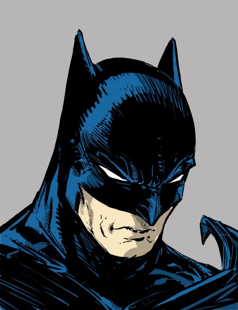 BATMAN-todd