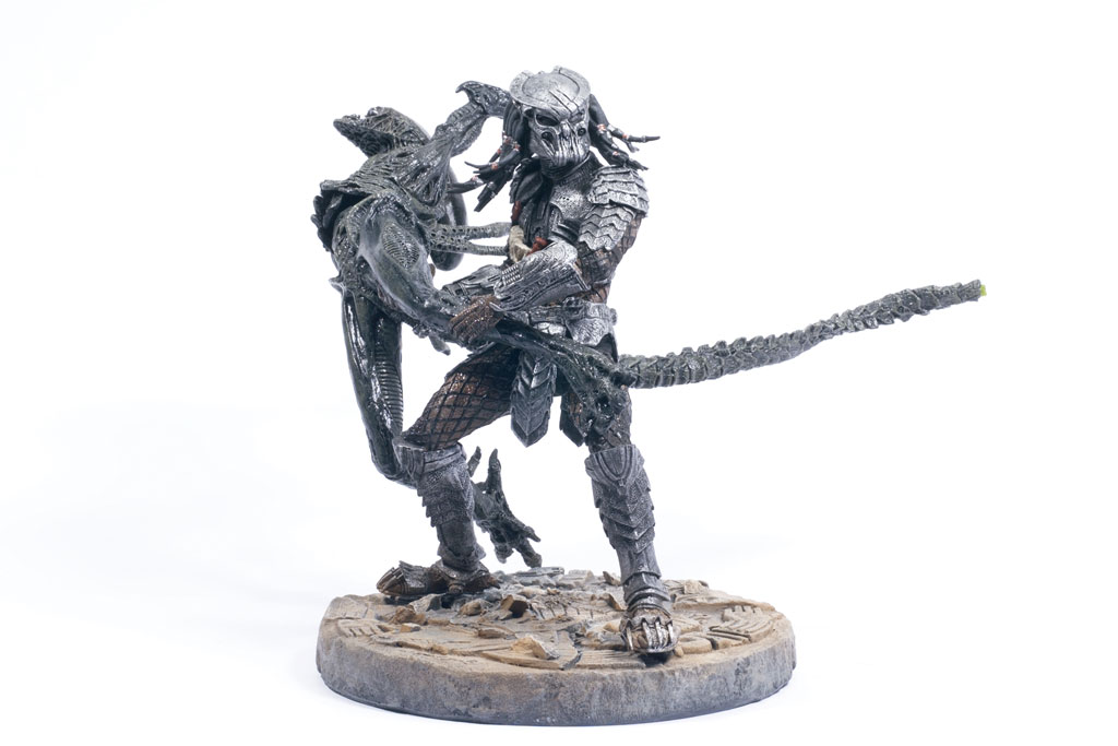 Celtic predator throws alien contact voltagebd Image collections