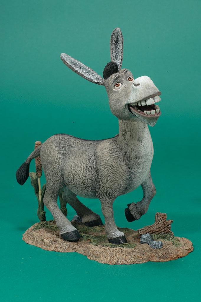 donkey. Black Bedroom Furniture Sets. Home Design Ideas