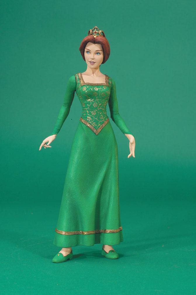 Princess fiona - Princesse fiona ...