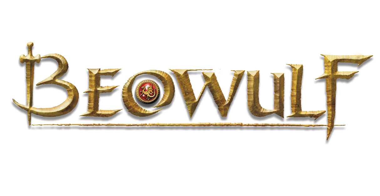 beowulf  mcfarlane com    the home all things todd mcfarlane