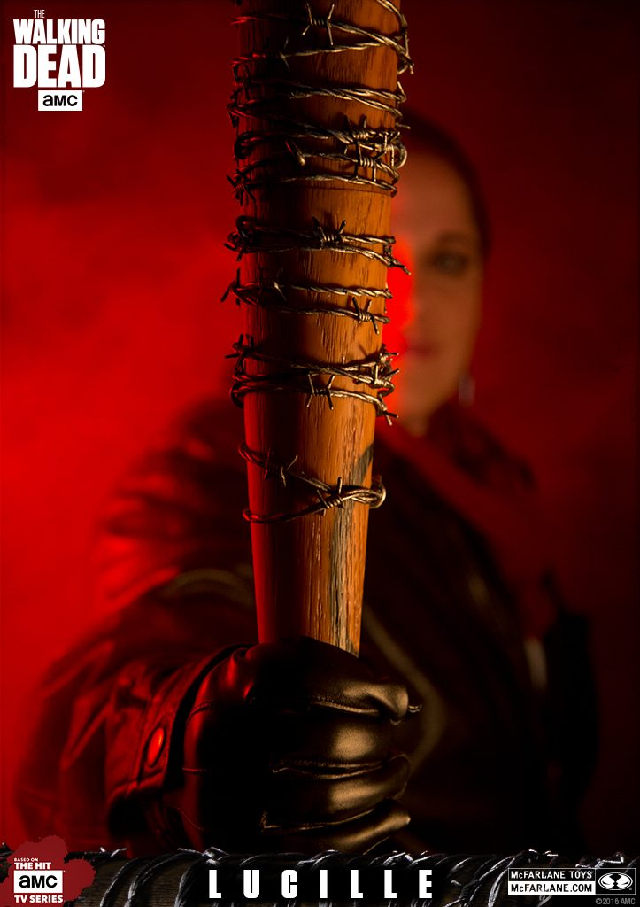 twdtv_lucille_stylized_01