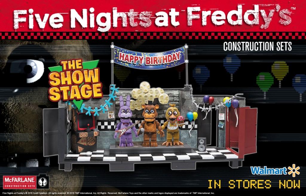 McFarlane_com_slider_FNAF_Showstage_INSTORES