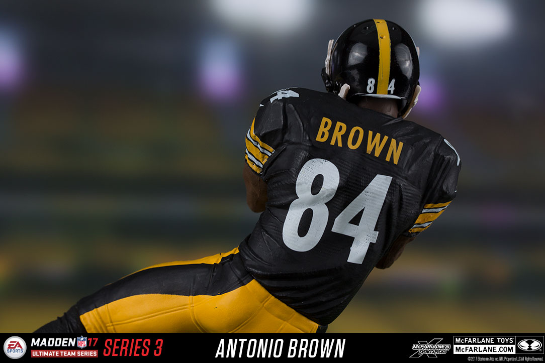 NFLmut3_BROWN_stylized_05