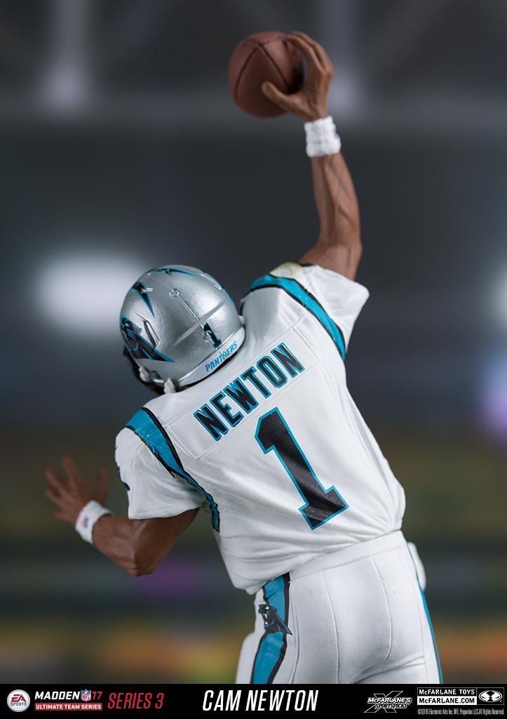 NFLmut3_NEWTON_stylized_05