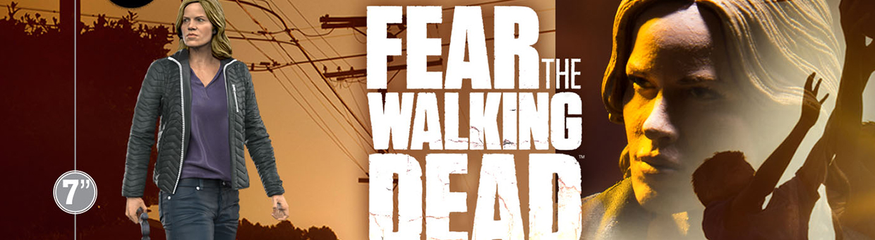 talking dead sweepstakes code ftwd madison giveaway as seen on tonight s episode of 1025