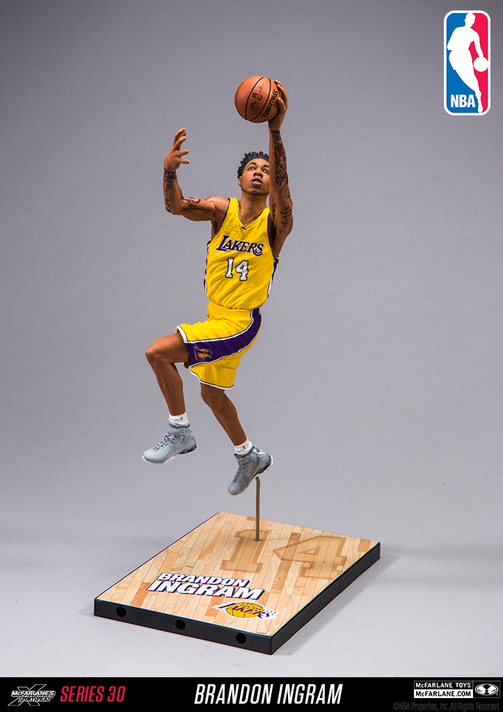 NBA30_Ingram_04
