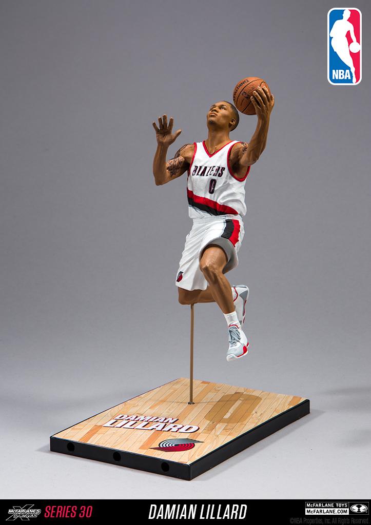NBA30_Lillard_02