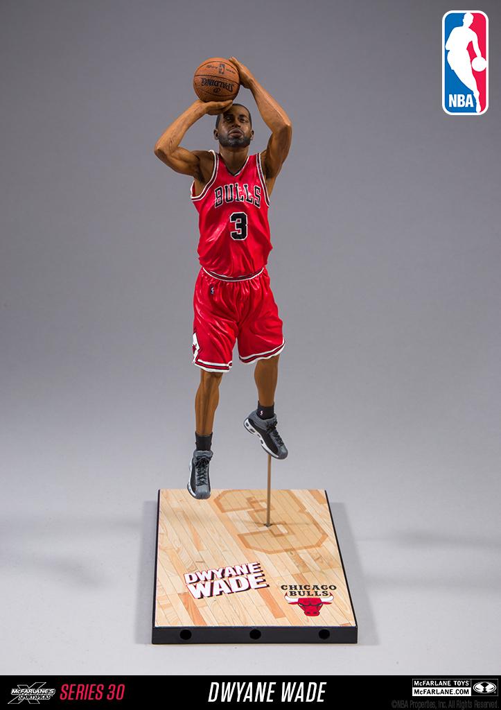 NBA30_Wade_02