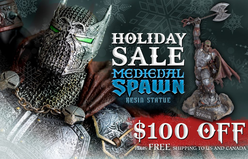 medspawn-holiday-sale
