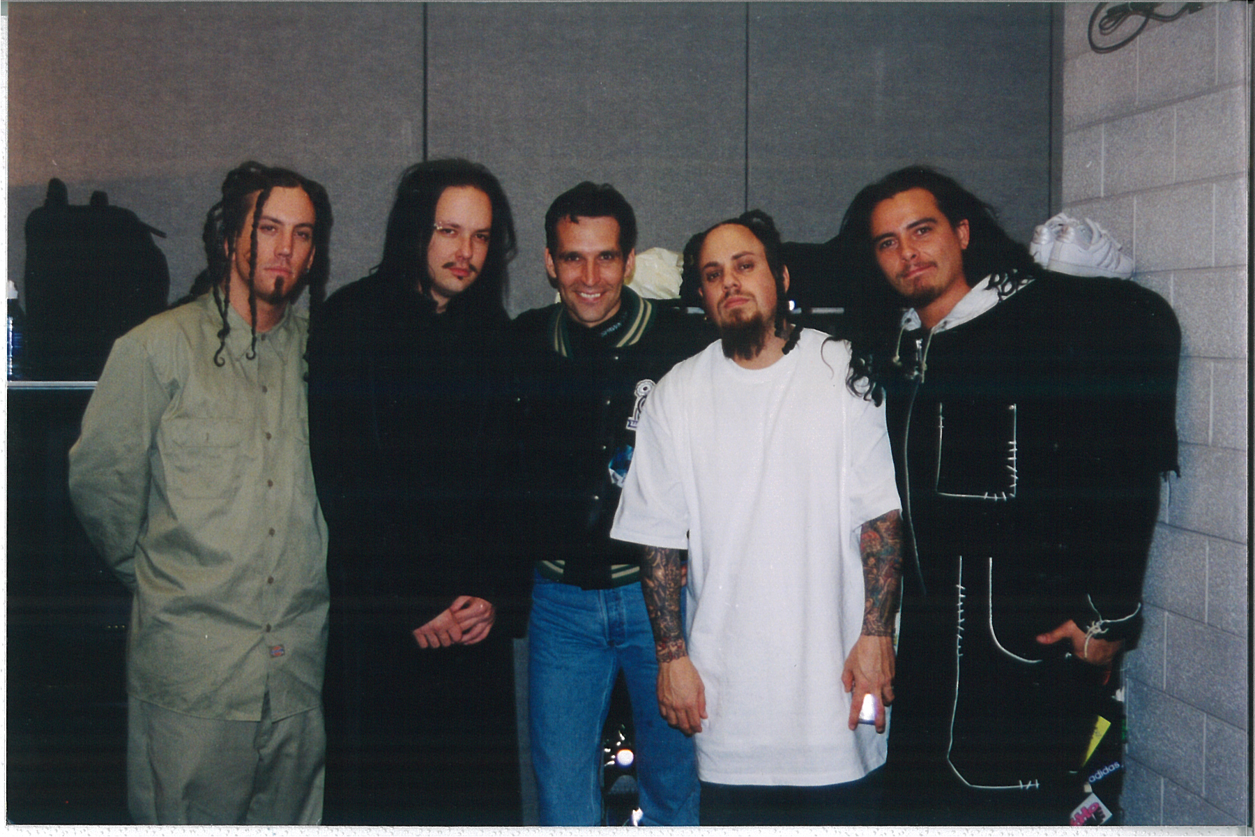todd-with-korn