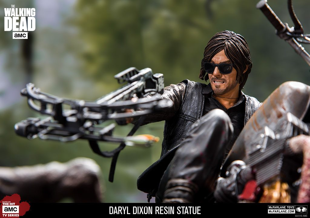 TWDTV_DarylResin_turnarounds_02