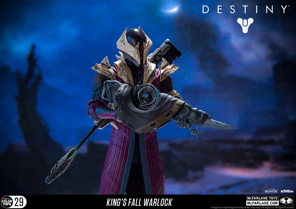DT_Kings_Fall_Warlock_Stylized_01