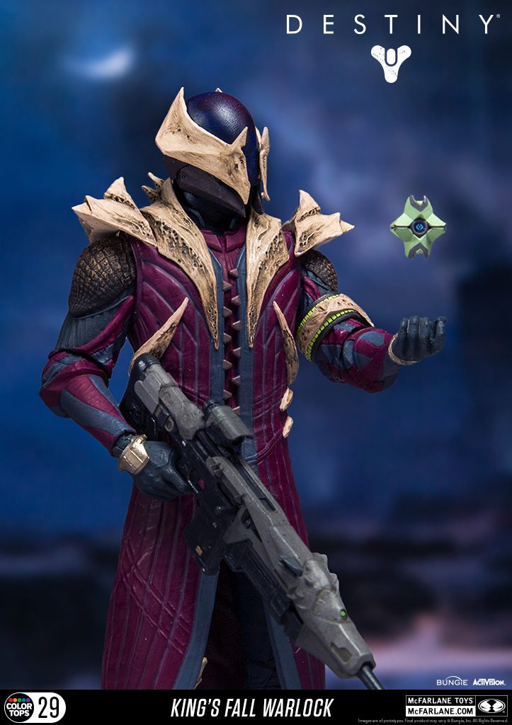 DT_Kings_Fall_Warlock_Stylized_03