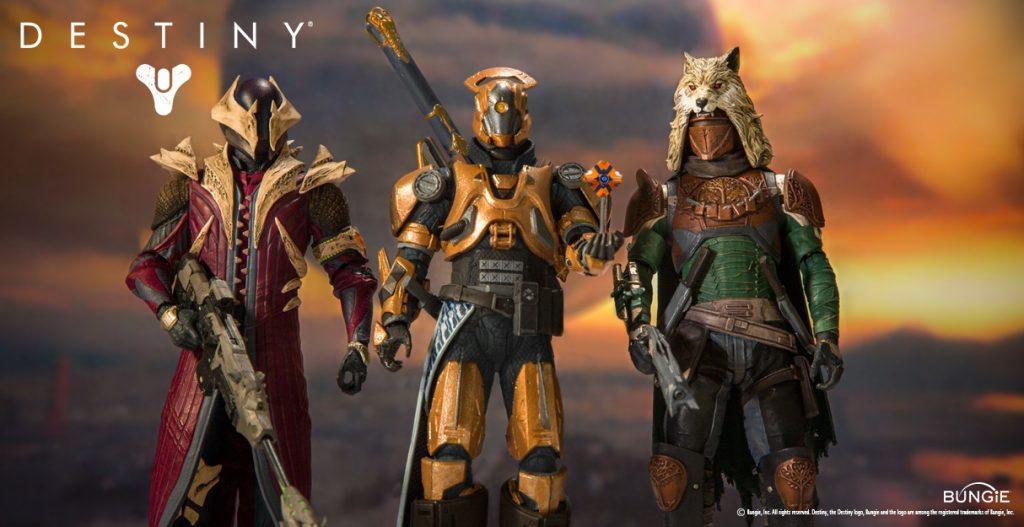 Destiny-Header