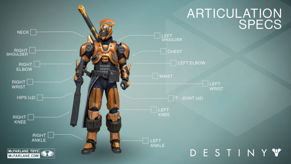DestinyArticulationSpecs