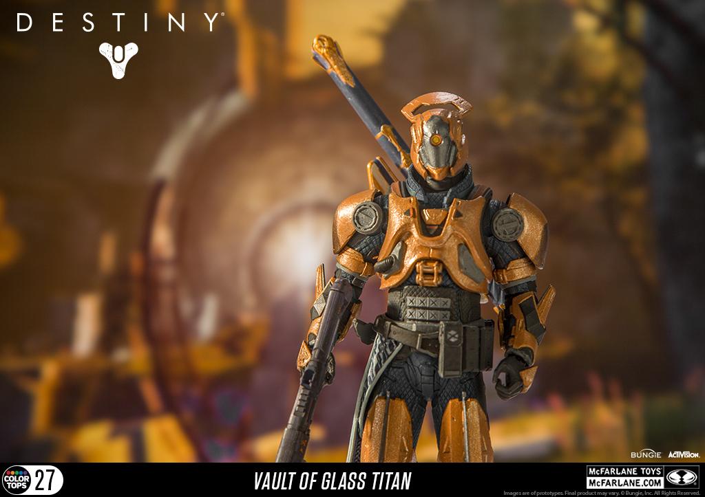 Destiny_Vault_Of_Glass_Titan_Stylized_1