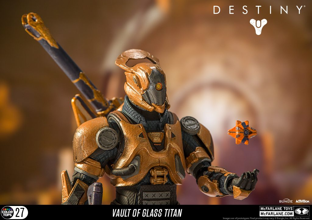Destiny_Vault_Of_Glass_Titan_Turnarounds_7