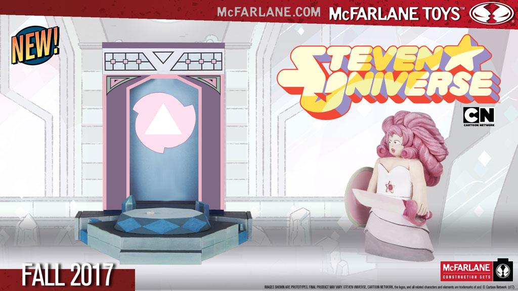 McFarlaneToys-STEVEN-UNIVERSE-REV-03