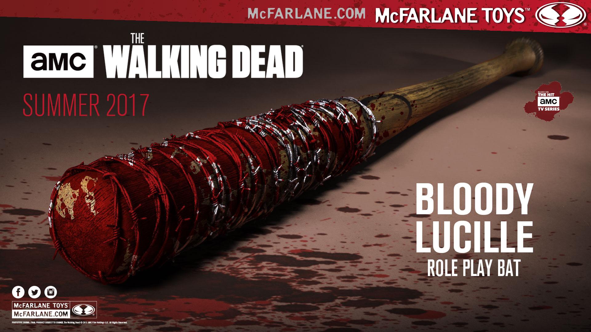 McFarlaneToysTWD_BloodyLucille
