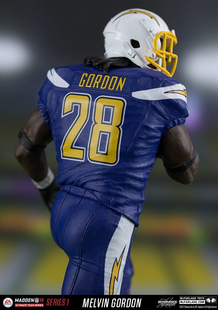 WebReady_nflmut18_GORDON_04