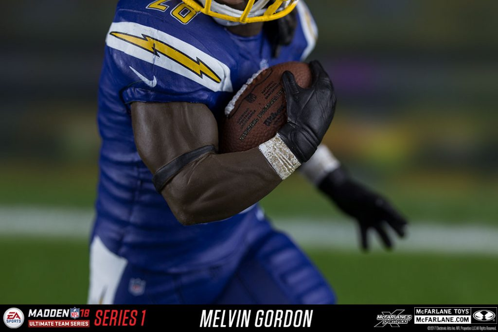WebReady_nflmut18_GORDON_05