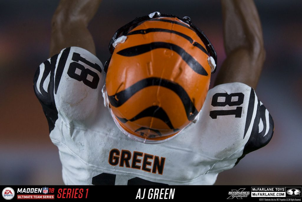 WebReady_nflmut18_Green_04
