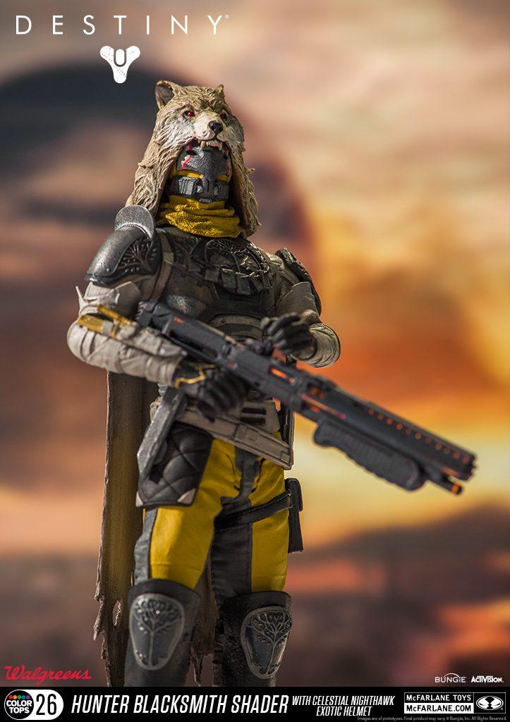 Destiny-Hunter-Celestial-Stylized-02