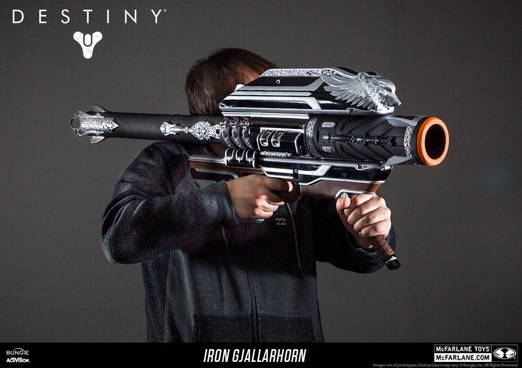 Destiny-Iron-Gjallarhorn-Turnarounds-011