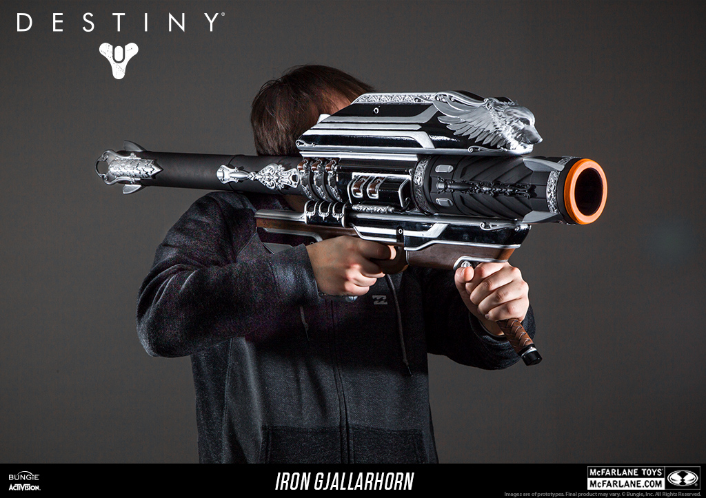 Destiny-Iron-Gjallarhorn-Turnarounds-011