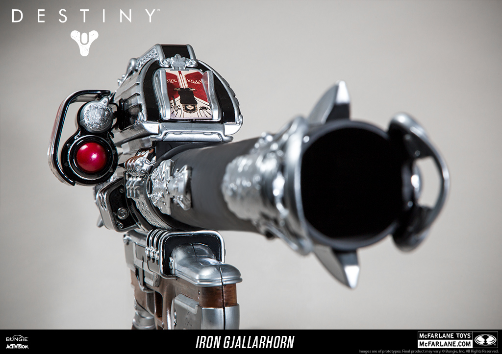 Destiny-Iron-Gjallarhorn-Turnarounds-07