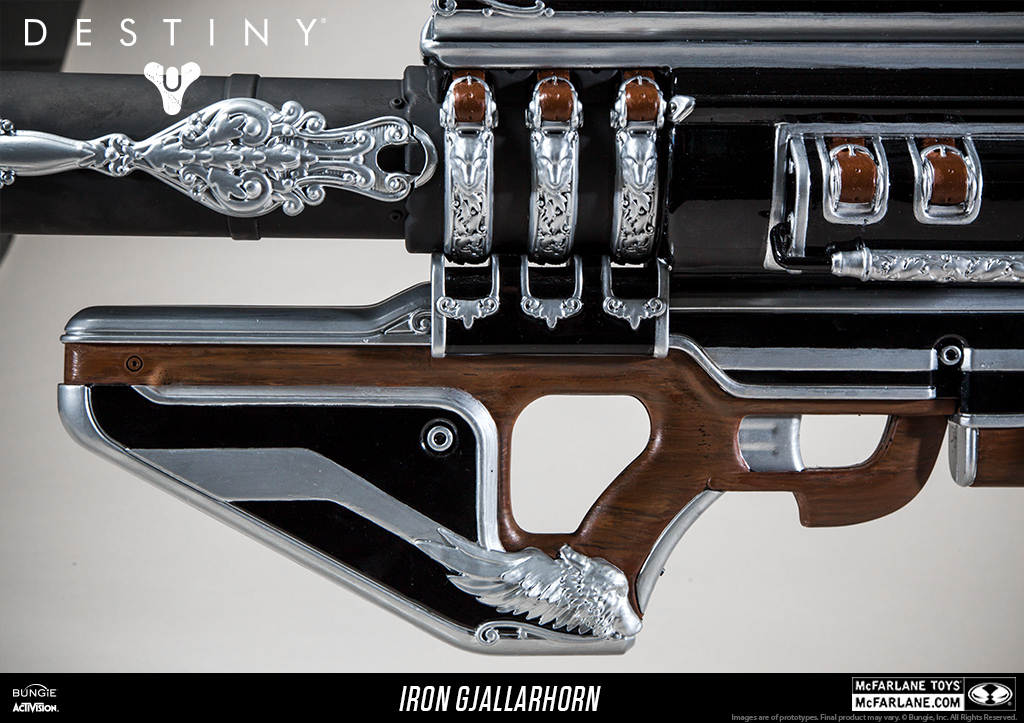 Destiny-Iron-Gjallarhorn-Turnarounds-08