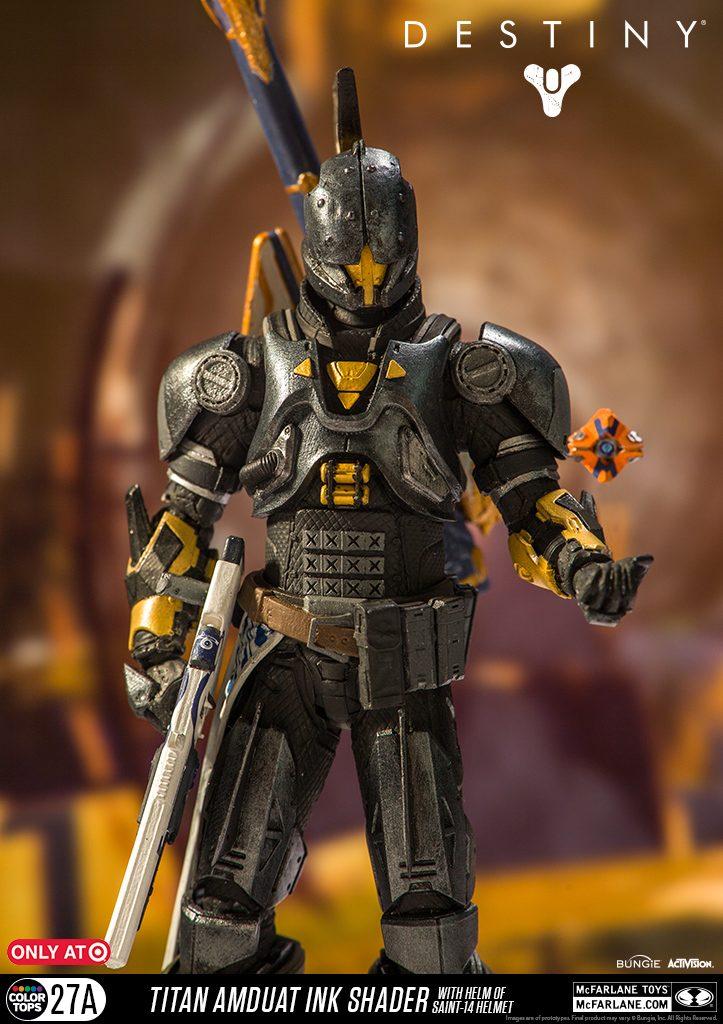 Destiny-Titan-Helm-Stylized-03