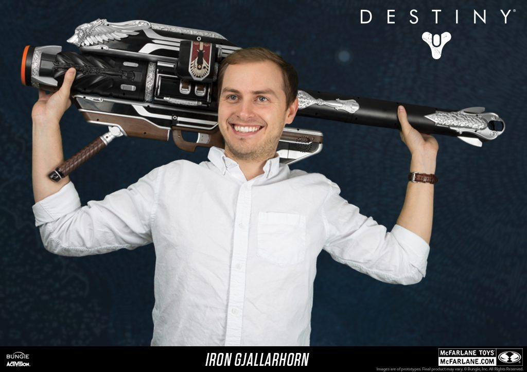 Destiny_IronGjallarhorn_new_09